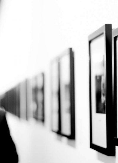 pexels-photo (5)